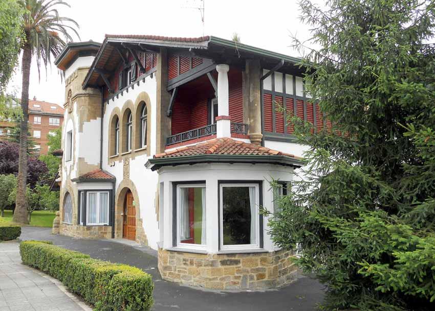 Reforma interior Haurreskola Arrigorriaga